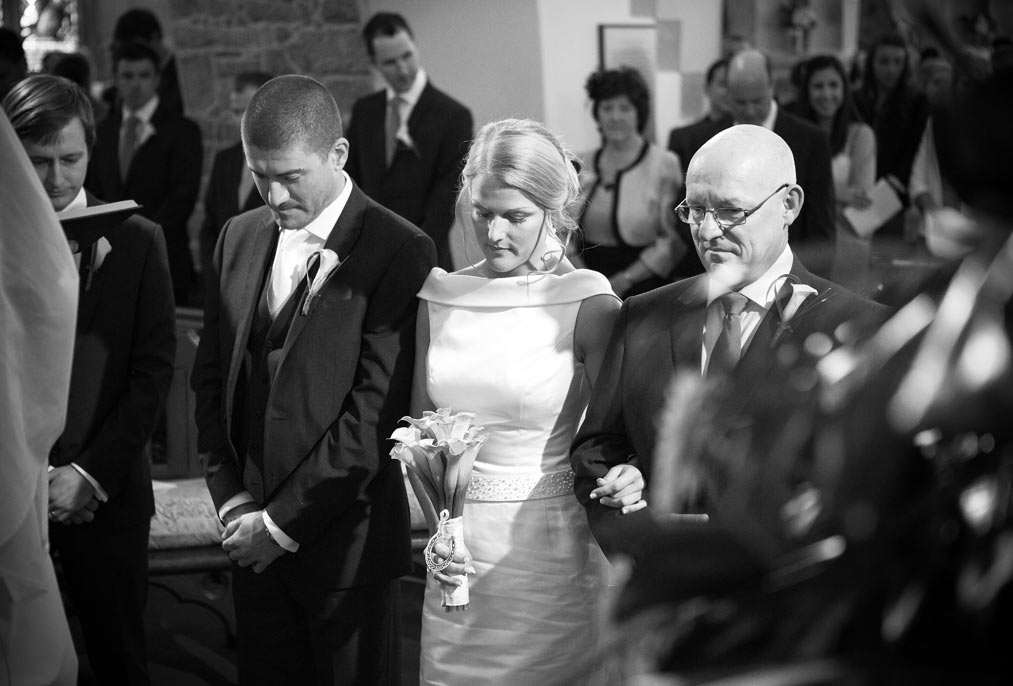 Jersey-Wedding-Photography-St-Ouens-Church-34