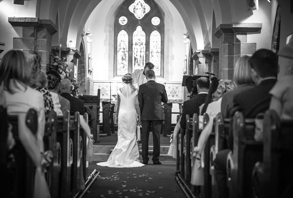 Jersey-Wedding-Photography-St-Ouens-Church-37
