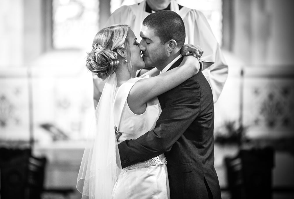 Jersey-Wedding-Photography-St-Ouens-Church-38