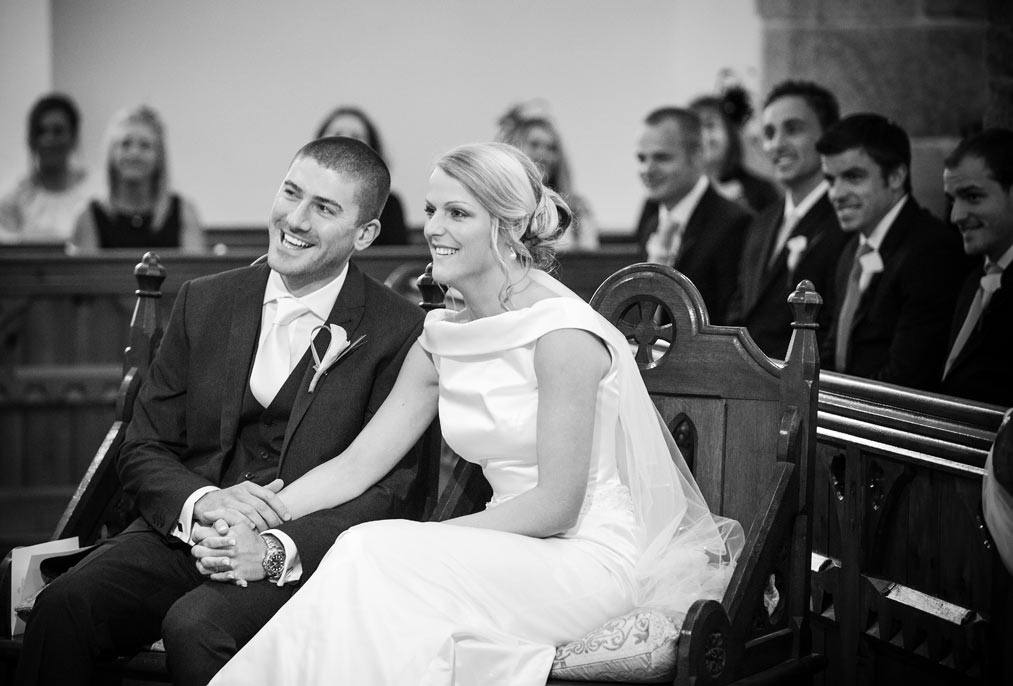 Jersey-Wedding-Photography-St-Ouens-Church-40