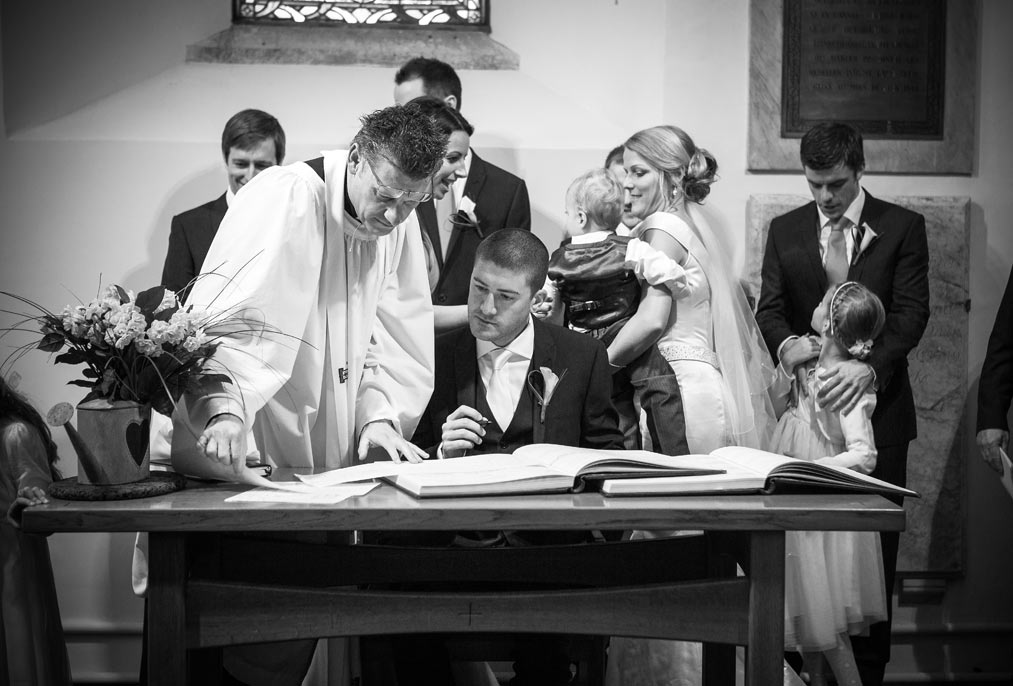 Jersey-Wedding-Photography-St-Ouens-Church-43