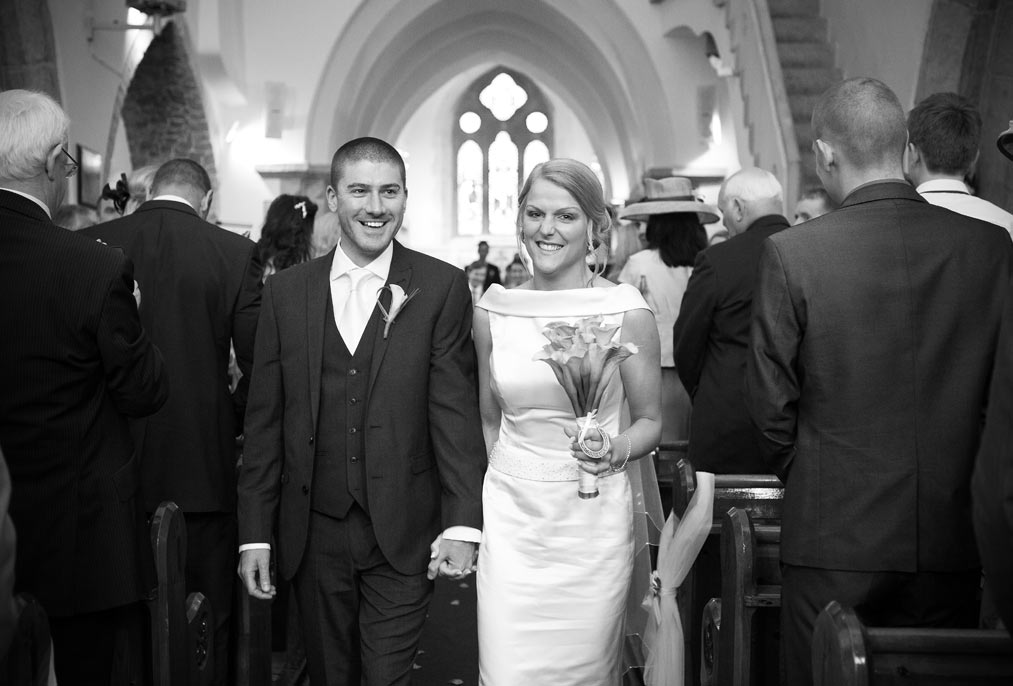 Jersey-Wedding-Photography-St-Ouens-Church-44