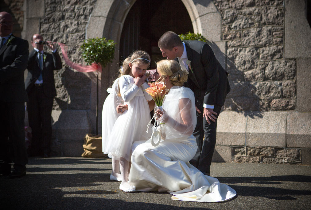 Jersey-Wedding-Photography-St-Ouens-Church-45
