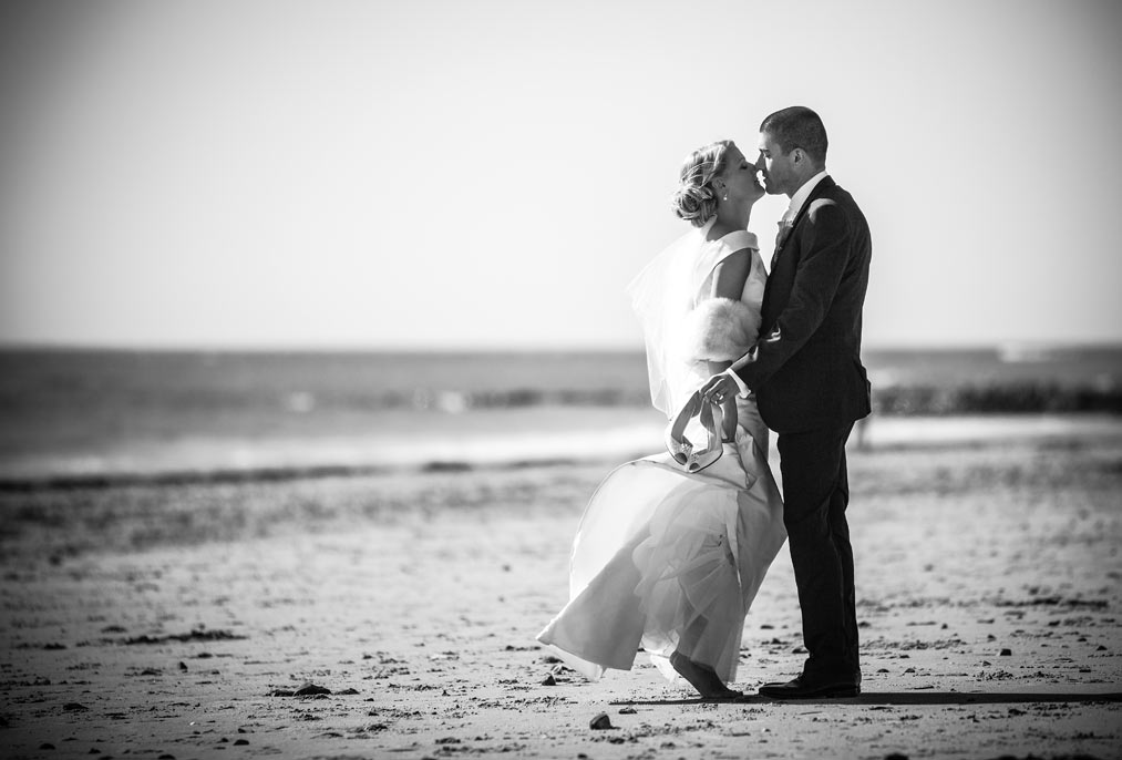 Jersey-Wedding-Photography-St-Ouens-Church-50