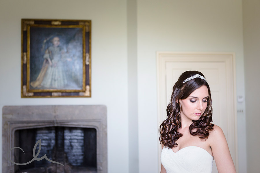 Leeds-Castle-Kent-Wedding-Photos-15