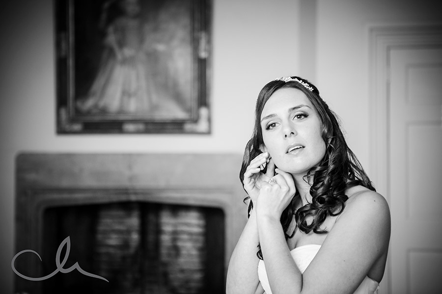 Leeds-Castle-Kent-Wedding-Photos-17