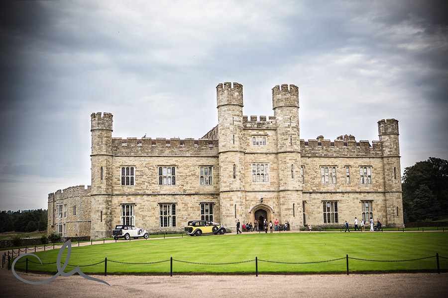Leeds-Castle-Kent-Wedding-Photos-19