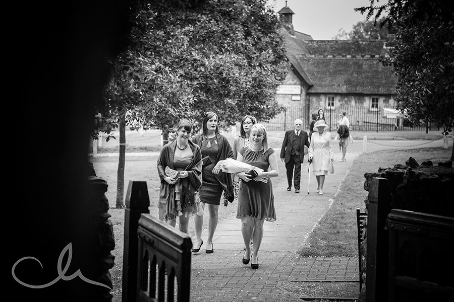 Leeds-Castle-Kent-Wedding-Photos-21
