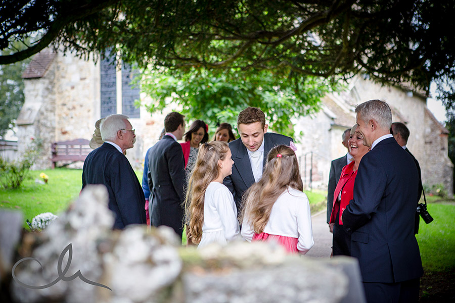Leeds-Castle-Kent-Wedding-Photos-22