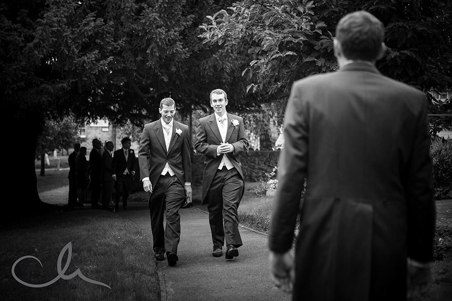 Leeds-Castle-Kent-Wedding-Photos-23