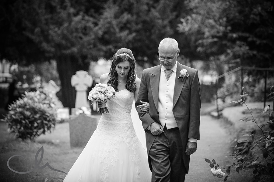Leeds-Castle-Kent-Wedding-Photos-28