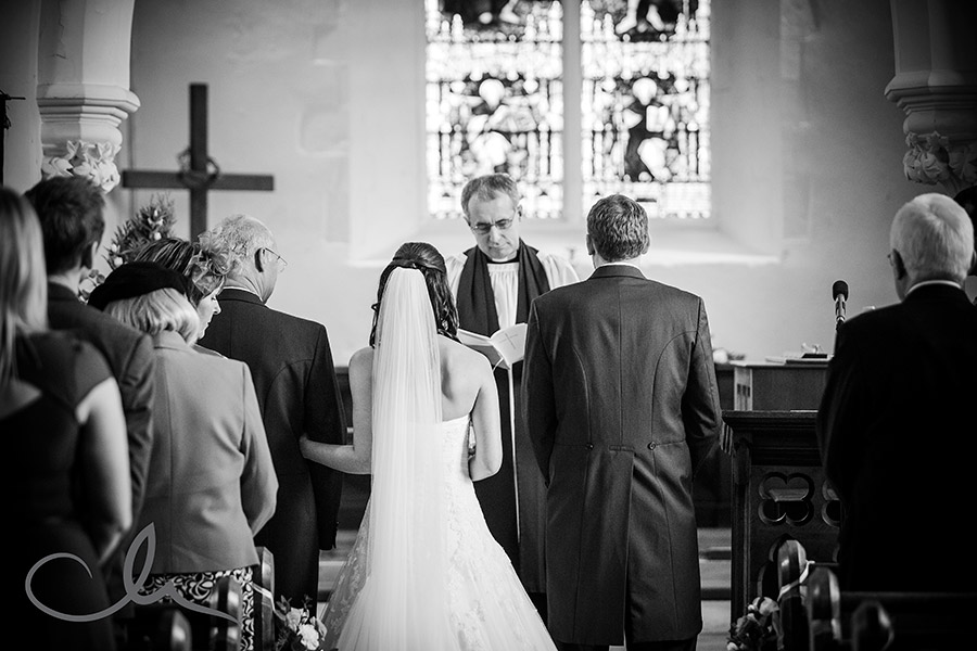Leeds-Castle-Kent-Wedding-Photos-31