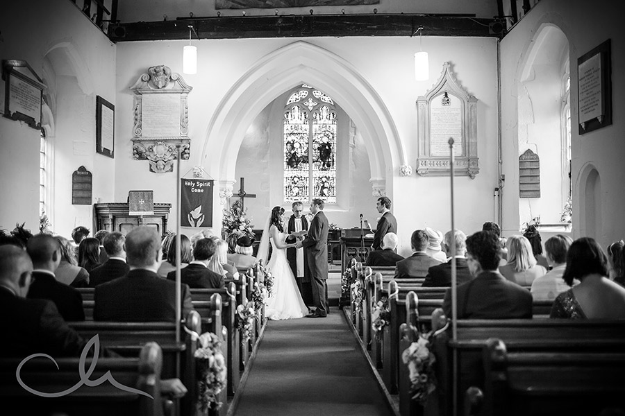 Leeds-Castle-Kent-Wedding-Photos-33