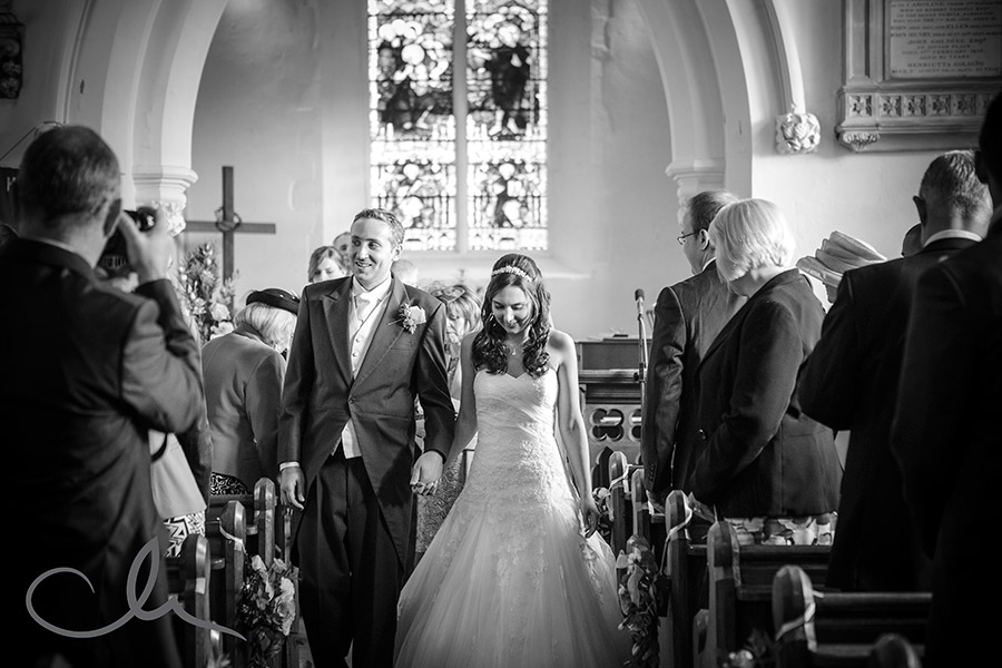 Leeds-Castle-Kent-Wedding-Photos-36