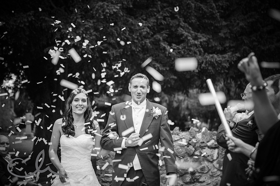 Leeds-Castle-Kent-Wedding-Photos-39