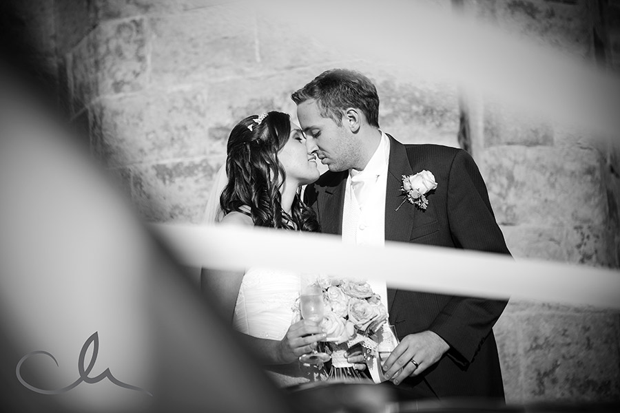 Leeds-Castle-Kent-Wedding-Photos-43