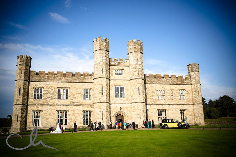 Leeds-Castle-Kent-Wedding-Photos-44