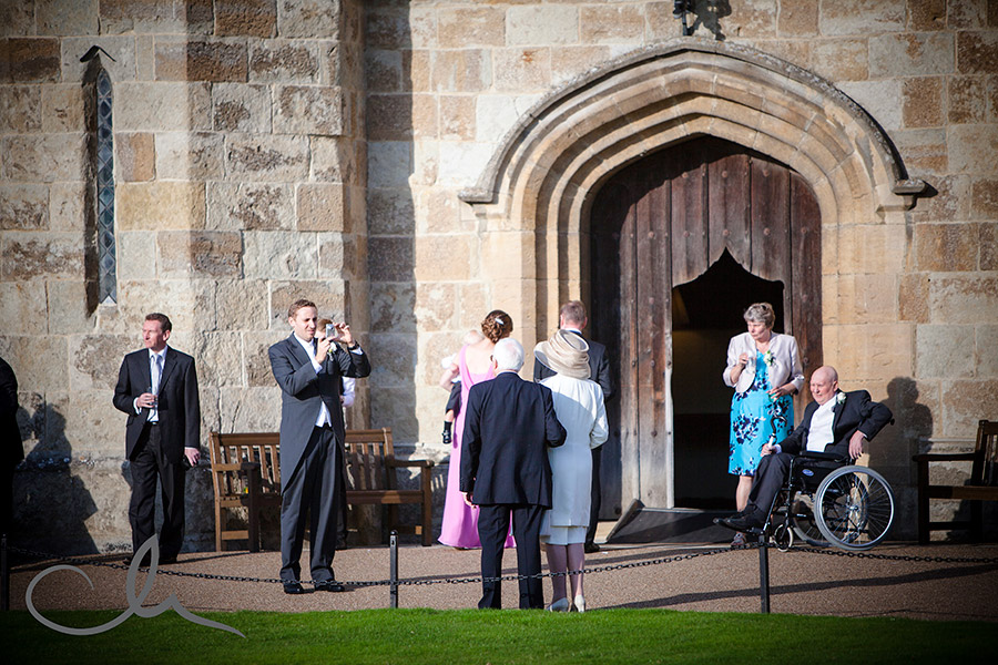 Leeds-Castle-Kent-Wedding-Photos-45