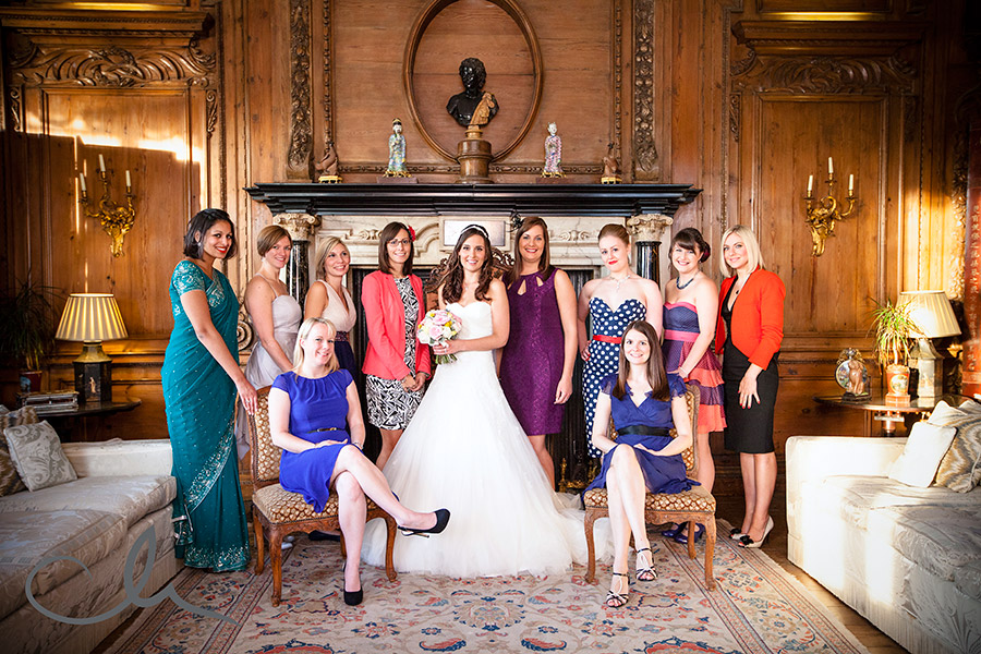 Leeds-Castle-Kent-Wedding-Photos-53