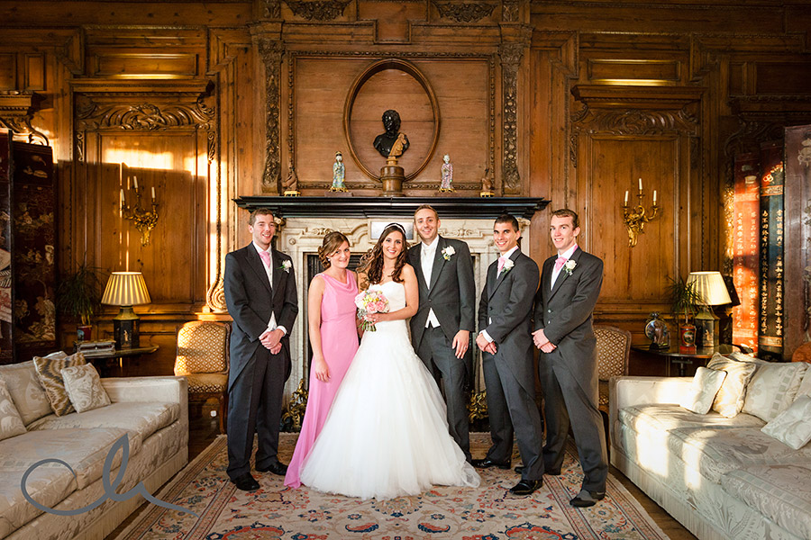 Leeds-Castle-Kent-Wedding-Photos-55