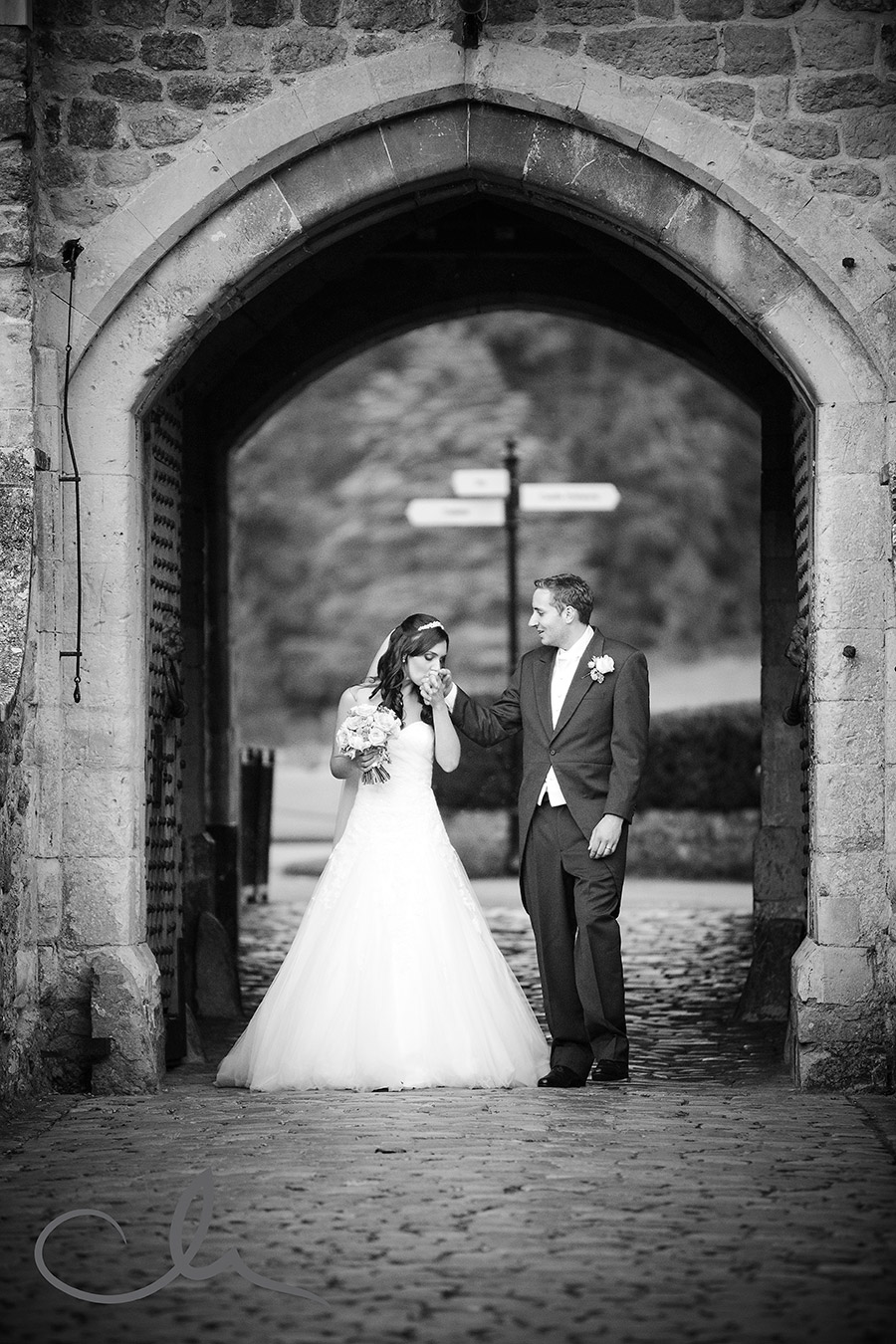 Leeds-Castle-Kent-Wedding-Photos-59