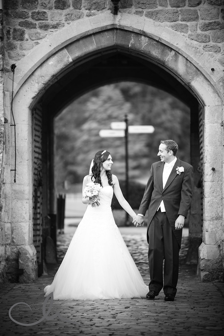 Leeds-Castle-Kent-Wedding-Photos-60