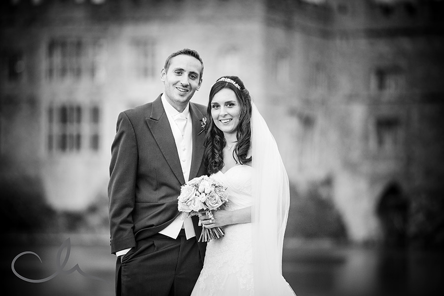 Leeds-Castle-Kent-Wedding-Photos-61