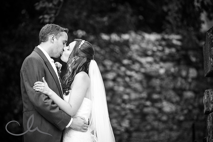 Leeds-Castle-Kent-Wedding-Photos-63