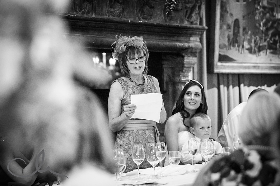 Leeds-Castle-Kent-Wedding-Photos-68