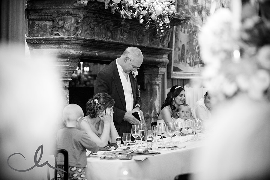 Leeds-Castle-Kent-Wedding-Photos-69