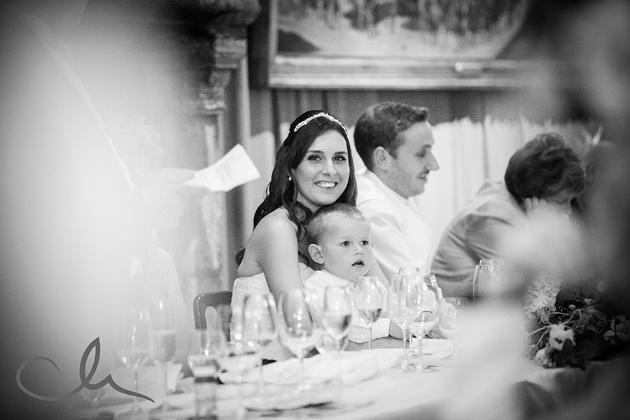 Leeds-Castle-Kent-Wedding-Photos-70