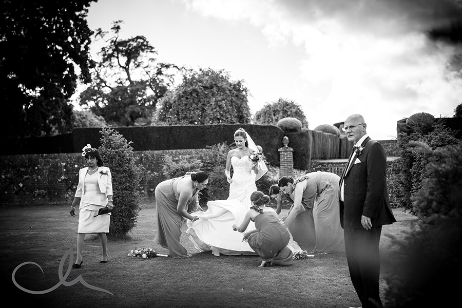 Lobster-Shack-Whitstable-Wedding-Photography---Collette-&-Alex-12