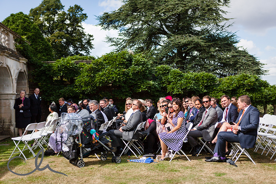 Lobster-Shack-Whitstable-Wedding-Photography---Collette-&-Alex-13