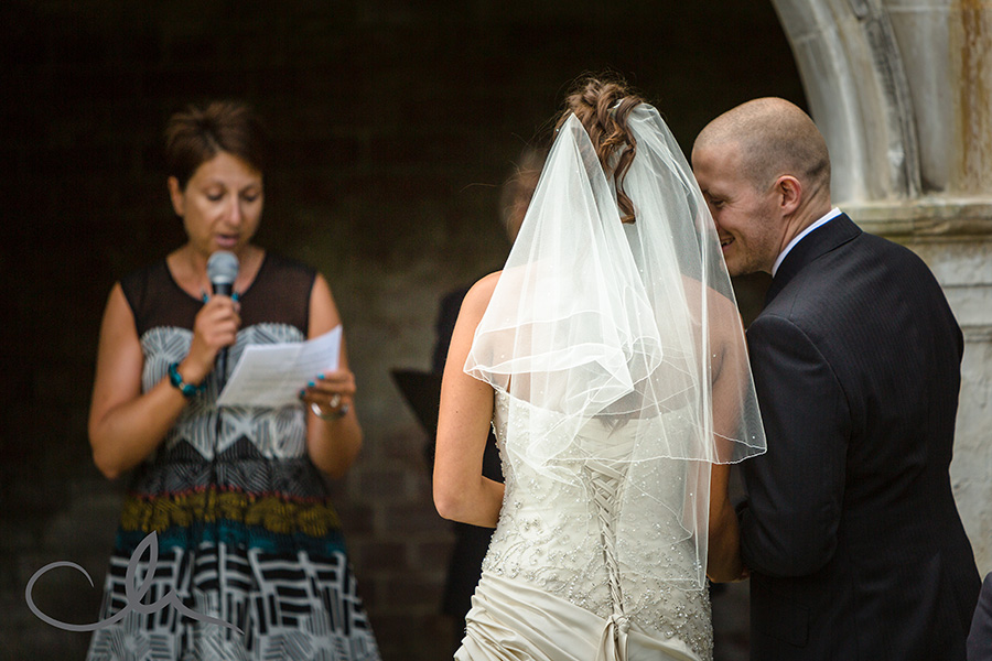 Lobster-Shack-Whitstable-Wedding-Photography---Collette-&-Alex-16
