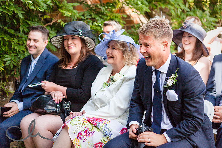 Lobster-Shack-Whitstable-Wedding-Photography---Collette-&-Alex-24