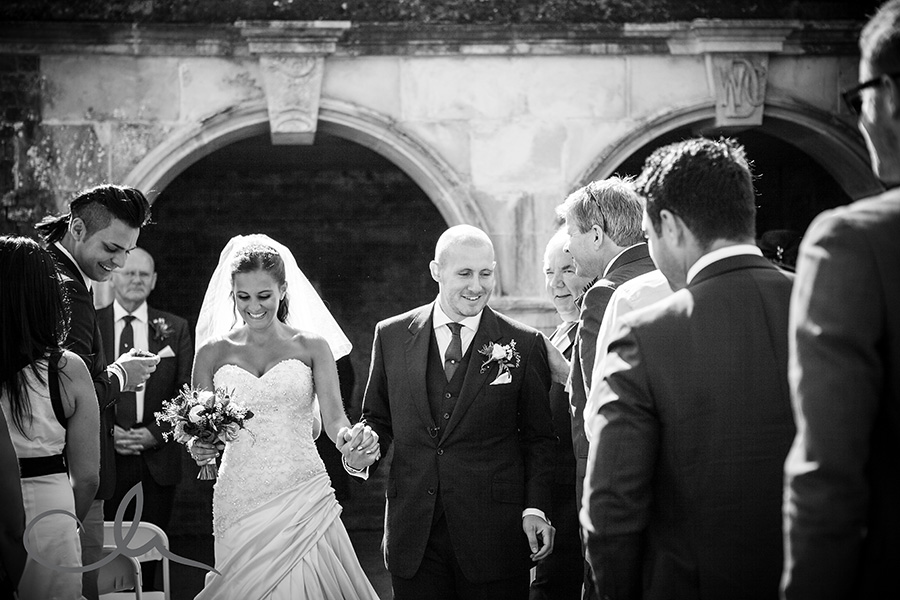 Lobster-Shack-Whitstable-Wedding-Photography---Collette-&-Alex-25