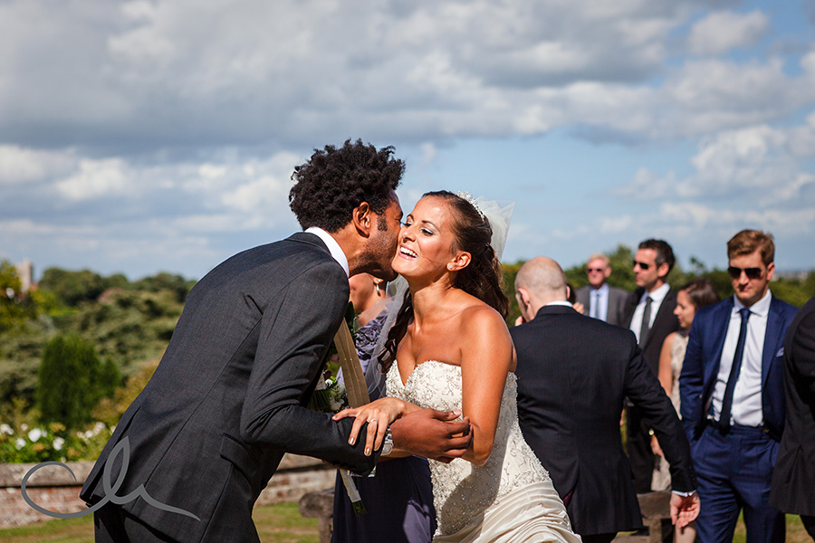 Lobster-Shack-Whitstable-Wedding-Photography---Collette-&-Alex-29