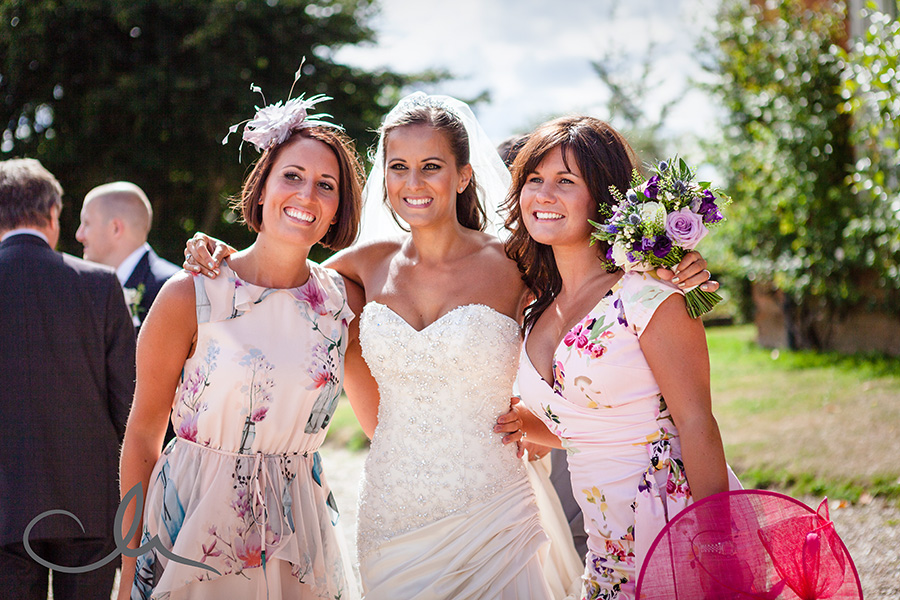 Lobster-Shack-Whitstable-Wedding-Photography---Collette-&-Alex-30