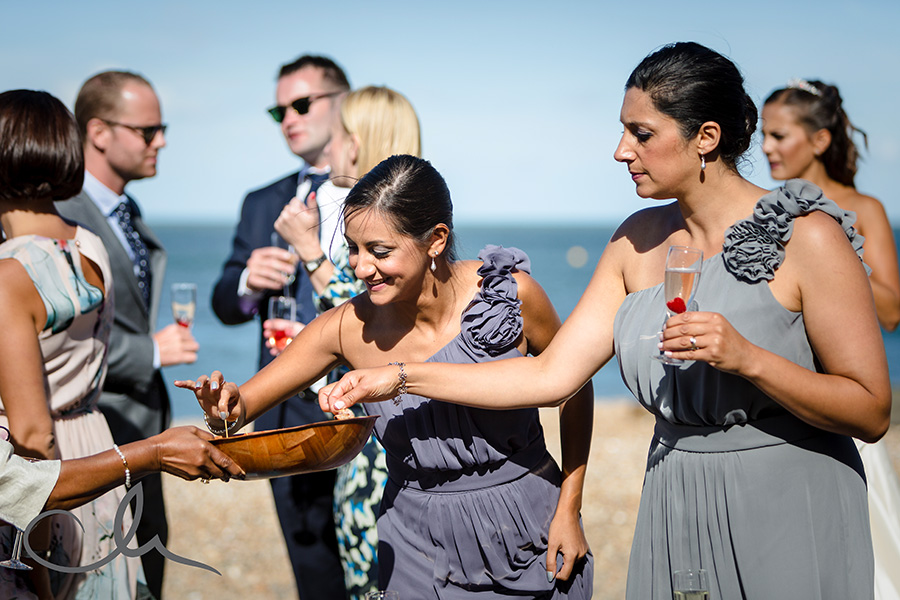 Lobster-Shack-Whitstable-Wedding-Photography---Collette-&-Alex-34