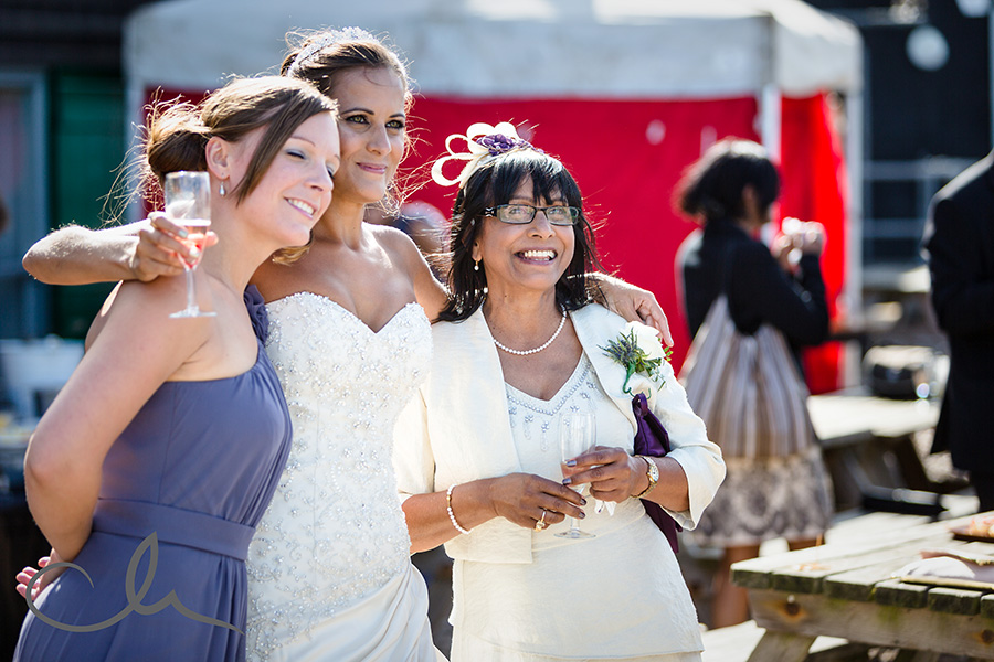 Lobster-Shack-Whitstable-Wedding-Photography---Collette-&-Alex-35