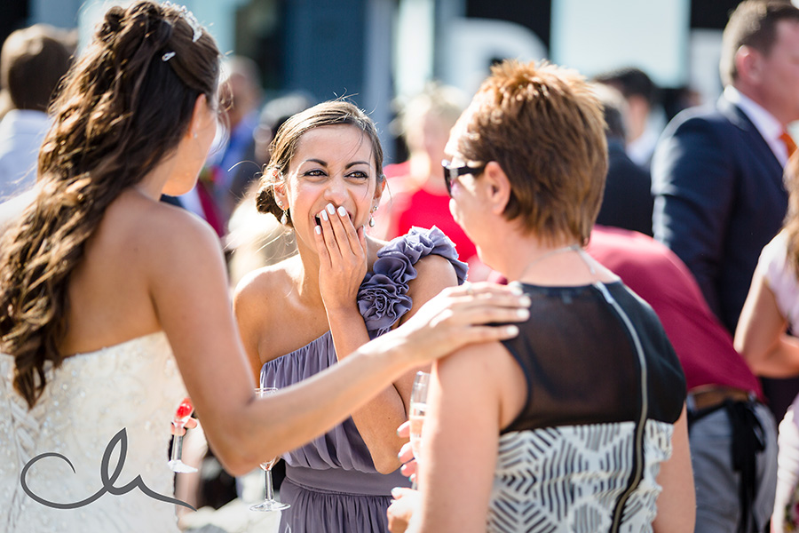 Lobster-Shack-Whitstable-Wedding-Photography---Collette-&-Alex-37