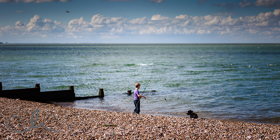 Lobster-Shack-Whitstable-Wedding-Photography---Collette-&-Alex-38