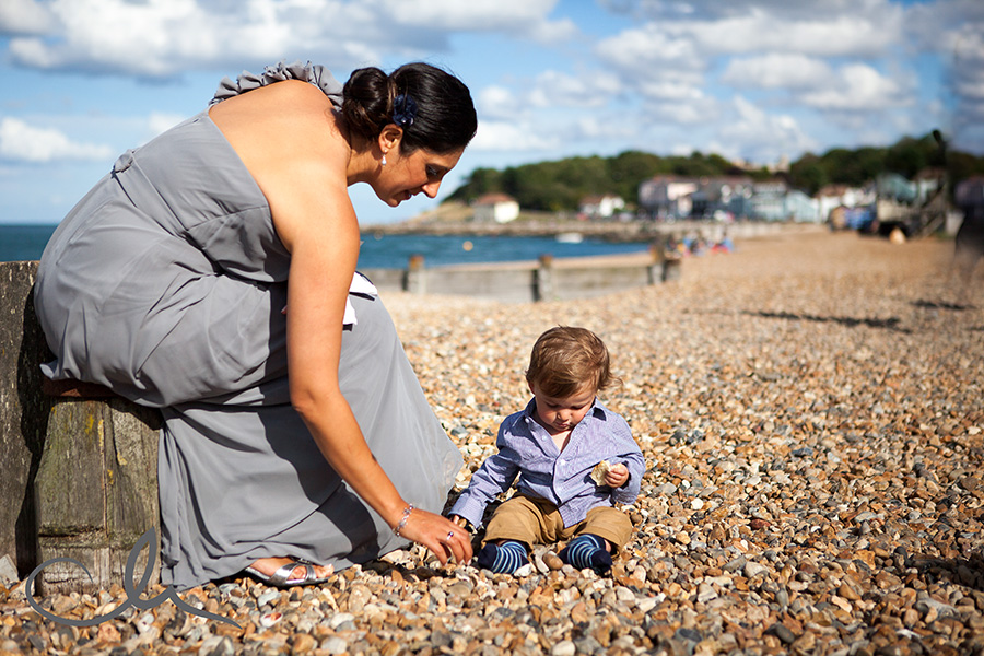 Lobster-Shack-Whitstable-Wedding-Photography---Collette-&-Alex-42