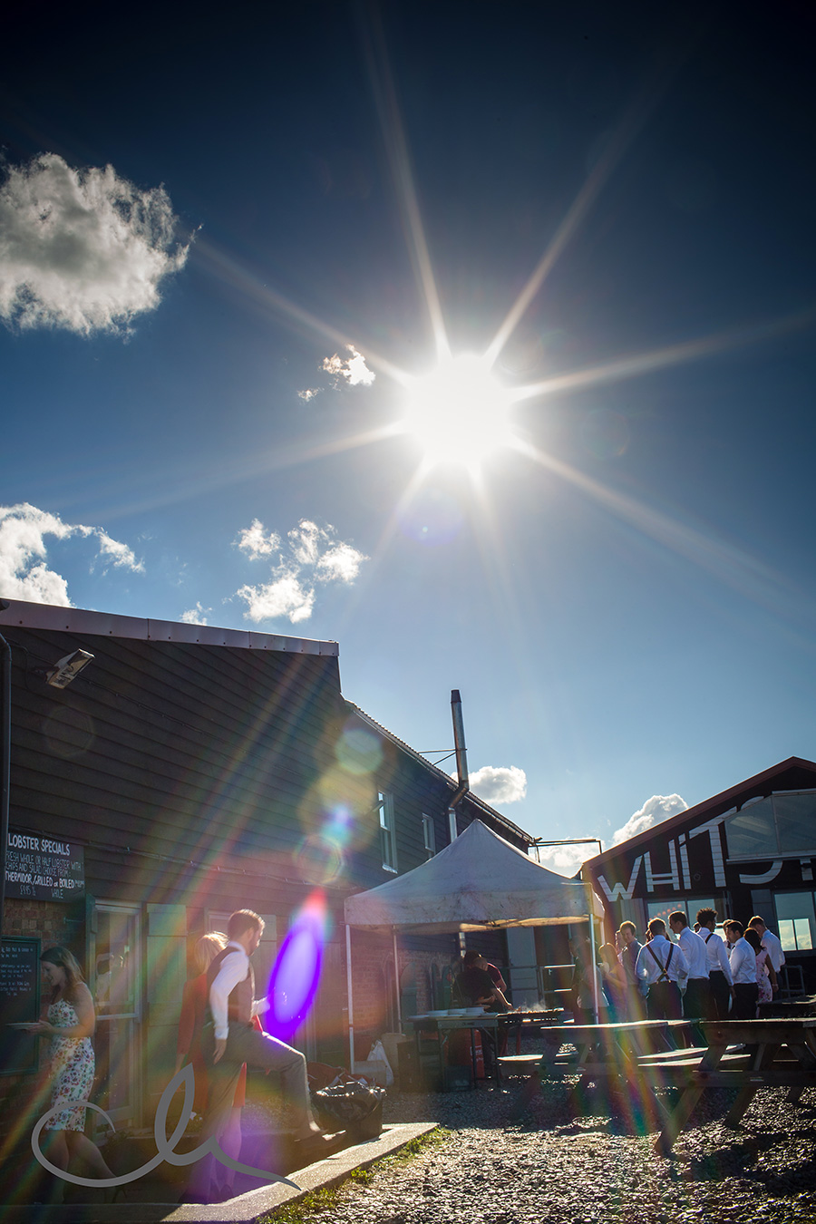 Lobster-Shack-Whitstable-Wedding-Photography---Collette-&-Alex-46