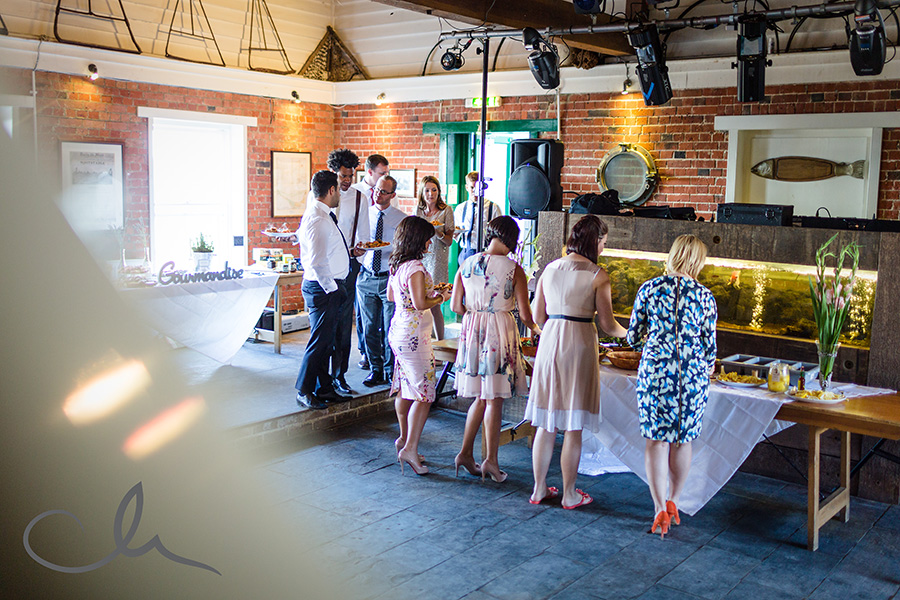 Lobster-Shack-Whitstable-Wedding-Photography---Collette-&-Alex-47