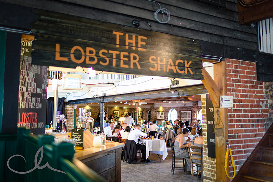 Lobster-Shack-Whitstable-Wedding-Photography---Collette-&-Alex-48