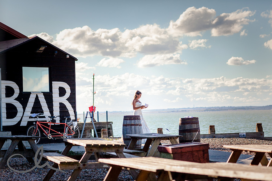 Lobster-Shack-Whitstable-Wedding-Photography---Collette-&-Alex-49