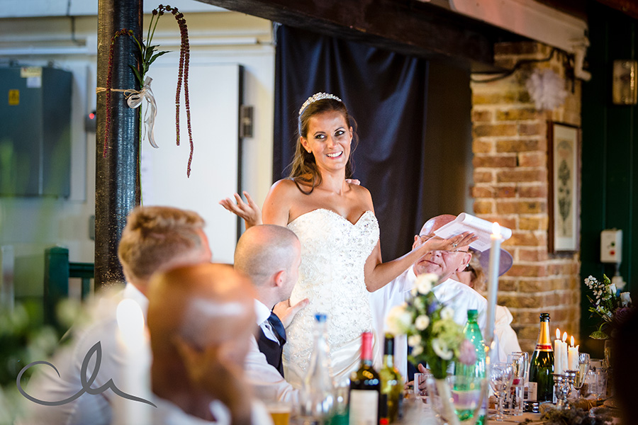 Lobster-Shack-Whitstable-Wedding-Photography---Collette-&-Alex-53