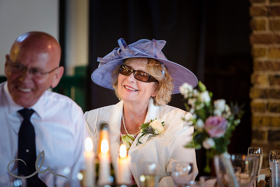 Lobster-Shack-Whitstable-Wedding-Photography---Collette-&-Alex-57