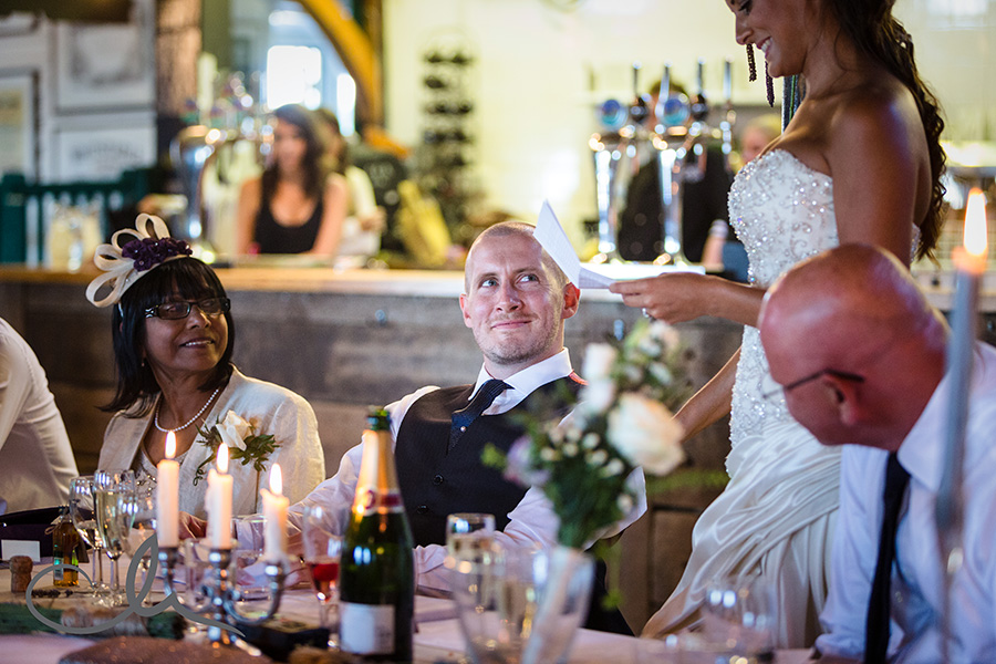 Lobster-Shack-Whitstable-Wedding-Photography---Collette-&-Alex-58